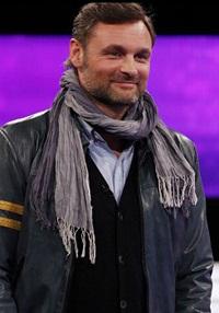 Claus Elming stopper som vært på TV2! Claus Elming, stopper, TV2, Vild med dans, TV2 Sporten