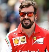 Nu indkalder McLaren til pressemøde! kevin magnussen, formel 1, mclaren