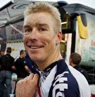F�rste dansker udtaget til Touren! Tour de France, Lars Bak, TV2, Europsport,