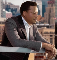 Iron Man-stjerne anklaget for vold! terrence howard, iron man, hollywood