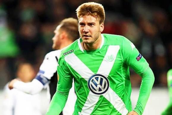 Bendtner: Jeg vender tilbage til FCK! nicklas bendtner, fck