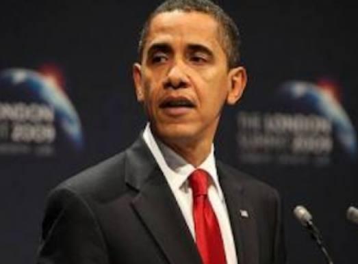 Obama taler positivt for marijuana! Obama, præsident, USA, marijuana, cannabis, hash
