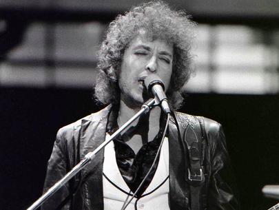 Bob Dylan med i ny Broen-sæson! Broen