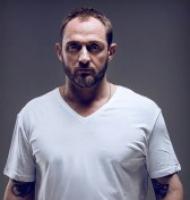 Roland Møller: Jeg skammer mig over fortiden! Roland Møller, Bodil, bandemedlem, Kapringen,