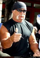 Sexvideo til en milliard kroner! Hulk Hogan,sexvideo, wrestling.
