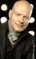 Gruppedannelse i X Factor! X Factor, Thomas Blachmann, Lina Rafn, grupper