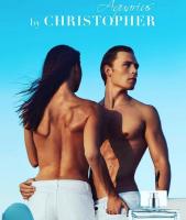 Se Christophers intense træningsprogram! christopher, cecilie haugaard