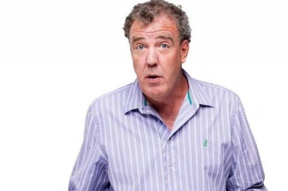 Clarkson om BBC-bosser: Røvhuller! jeremy clarkson, top gear, bbc