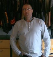 Brian Sandberg: Ja, jeg bruger botox! brian sandberg, tv 3