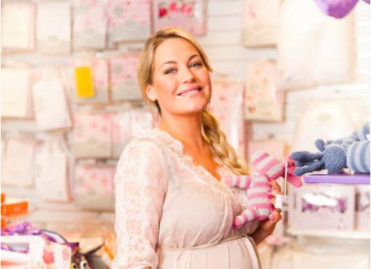 Amalie navngiver baby uden Mikkel! Amalie Szigethy, Mikkel skelskov, amalies baby