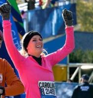Caroline Wozniacki: Jeg er tosset! caroline wozniacki, tennis