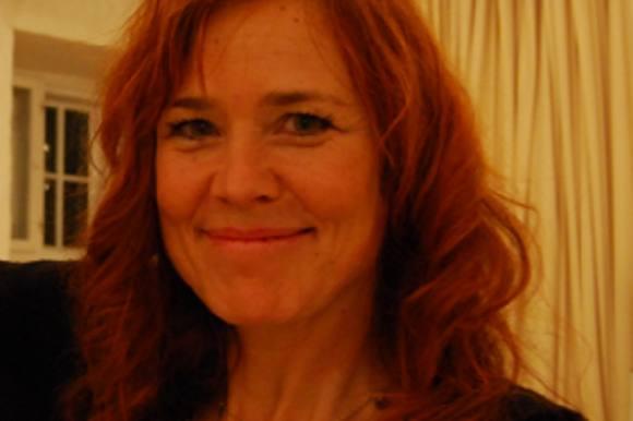Joan Ørting leder efter legekammerat! Joan Ørting, erotisk. legekammerat, sexolog