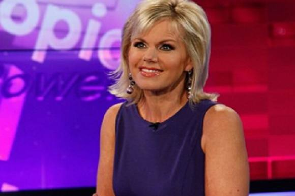 TV-vært får gigabeløb for sexchikane!  sexchikane, Fox News, 130 mio,Gretchen Carlson