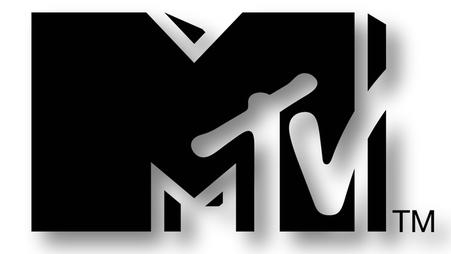 MTV direkte mod afgrunden ! jennifer lopez, justin bieber, MTV,