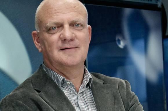 Flemming Toft færdig på TV 2! flemming toft, tv 2, tv 2 sport