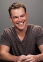 Matt Damon holder et års pause! Matt Damon, pause, skuespiller