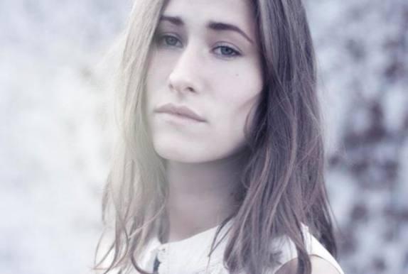 'Badehotellet'-stjerne er blevet single! rosalinde mynster, nikolaj arcel, badehotellet