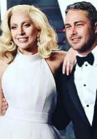 Lady Gaga pauser sin forlovelse! Lady Gaga, forlovelse, kæreste