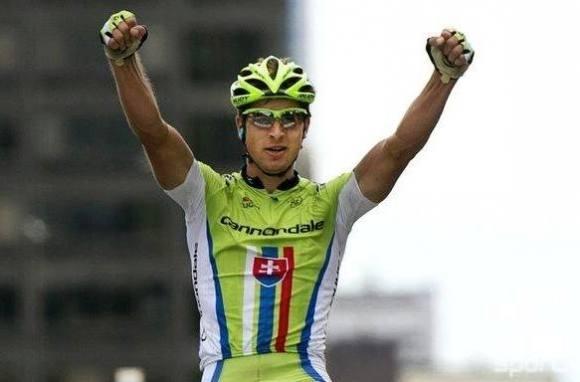 Tinkoff-Saxo sikrer sig toprytter! Tinkoff-Saxo, Riis, Peter Sagan, cykling