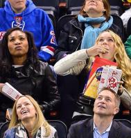 Wozniacki forklarer sit lyn-maraton! caroline wozniacki, tennis, maraton