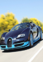 Ronaldo køber ny superbil! Ronaldo, Bugatti Veyron.