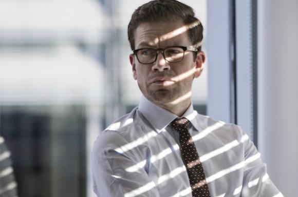 BBC shopamok: Køber igen DR-serie! dr, bbc, bedraget, borgen