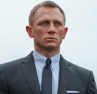 Anmeldere: Her er dommen over 007! James Bond