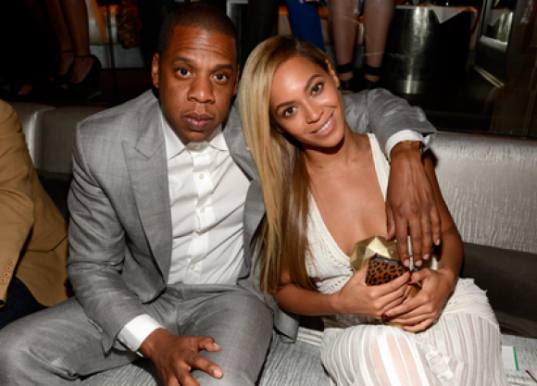 Video: Jay Z t�sket af svigerinden! Jay Z, Beyonce, Solange, sl�skamp, video