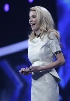 X Factor-Pernille: Jeg er blevet single! X Factor, Pernille, DR,