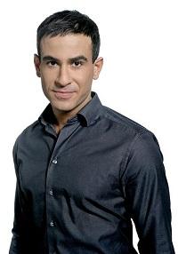 Abdel advaret før sin afsløring! Abdel Aziz Mahmoud, homoseksuel, afsløret