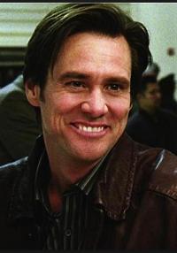 Carrey sagsøgt efter kærestens død! Jim Carrey, sagsøgt, kæreste, død, narkotika