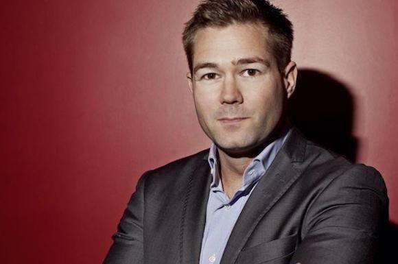 Langkilde sælger villa og dropper DK! johannes langkilde, tv 2