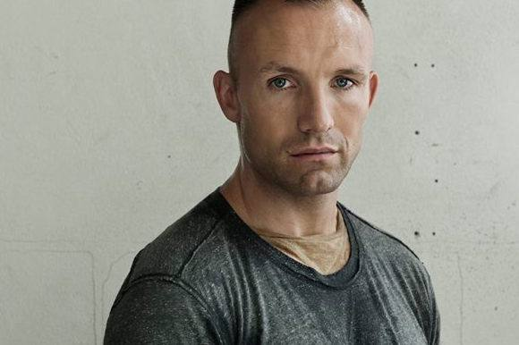 Mikkel har accepteret Linses reality-tv!  Mikkel Kessler, Linse Kessler, Familien fra Bryggen