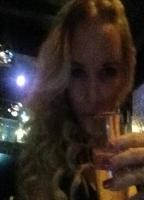 Sidney Lee: Se min nye k�reste! Sidney Lee, Nicole Br�ggler, k�reste, Realitybaben
