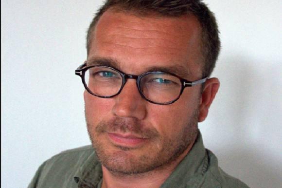 Jeppe Nybroes nye job! Jeppe Nybore, nyt job, TV3,