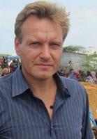 Dansk tv-vært bestjålet under OL! Rasmus Tantholdt, bestjålet, TV2,