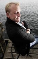 Slog Gintberg: Han er årets komiker!  fuhlendorff, gintberg