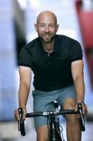 Tour de France p� TV2 og DR1 sendeplan ! tour de france, rolf s�rensen, j�rgen leth, dennis ritter,Cavendish,