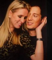 Nicky Hilton bliver gift i dag! nicky hilton, james Rothschild, paris hilton