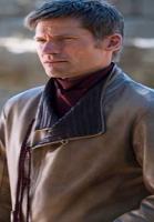 Coster-Waldau får vild lønforhøjelse! Nikolaj Coster-Waldau, Game of Thrones, lønforhøjelse