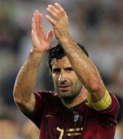 Liste: de dyreste fodboldspillere! fodbold, ángel di maría