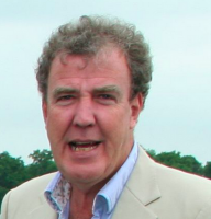 Amazon kaprer Top Gear-trio! Top Gear, Jeremy Clarkson