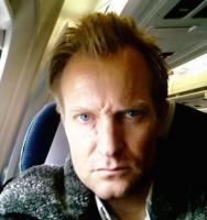 Ulrich Thomsen træt af rolle i HBO-hit! ulrich thomsen, banshee, hbo