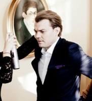 Dansk Eurovision-show høster ros! Eurovision, 2014, #Eurovision2014, Lise Rønne, Pilou Asbæk,