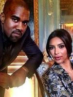 Bodyguard afslører Kanye Wests diva-opførsel! Kanye West, bodyguard, Steve Stanulis