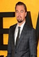 Leonardo DiCaprio har været døden nær tre gange! Leonardo DiCaprio