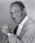 12 kvinder anklager Cosby for voldtægt Bill Cosby, Andrea Constand