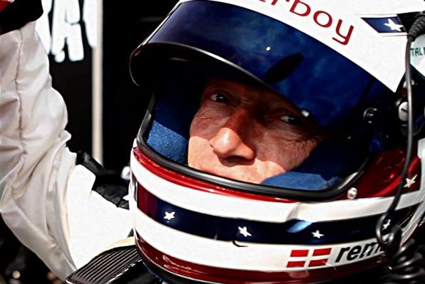 Vrroom - motorsports program på DR2 ! jan magnussen, kiesa, bremer, f1, tom kristnesen, le mans,