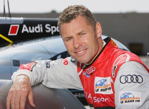 Fuldt Le Mans program på Eurosport ! lemans, eurosport,