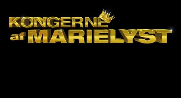 Kongerne af Marielyst-ny Paradise konkurrent ! reality,Kongerne af Marielyst, Paradise Hotel,